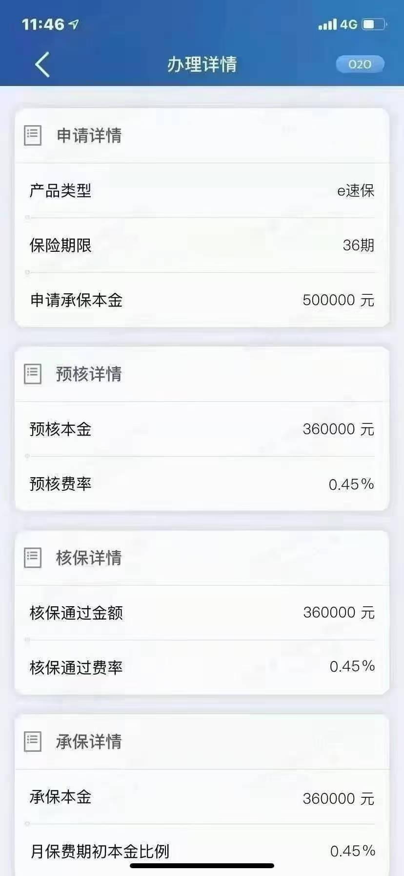 贵阳正规信用贷款年后开工用钱的朋友提前规划